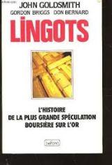 lingots