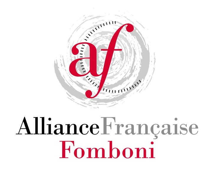 logo AFFomboni