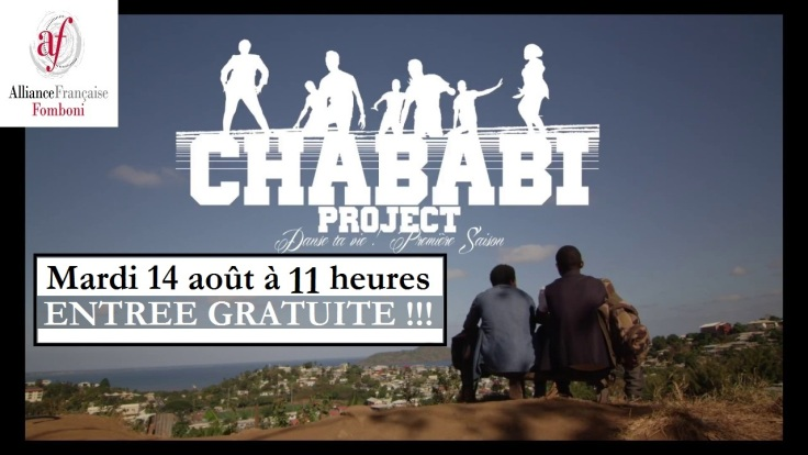 Chababi.jpg